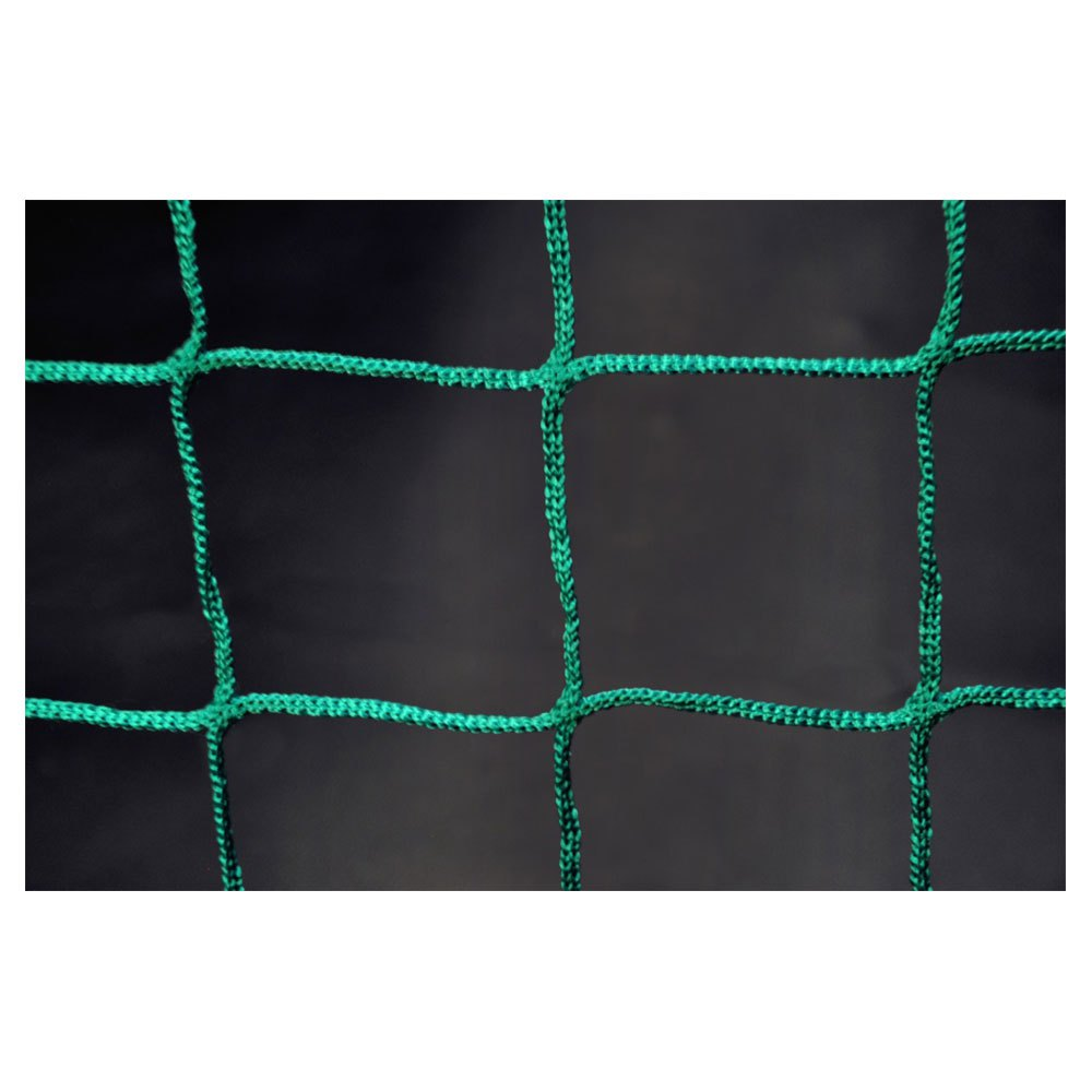 Powershot Handball/beach Handball 4mm One Size Green