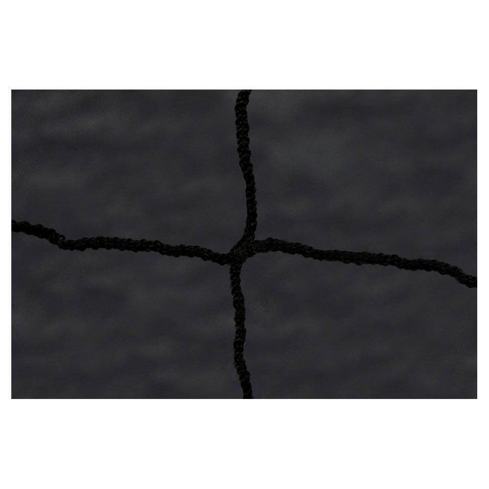Powershot Shock Absorbing Handball/beach Handball 4mm One Size Black