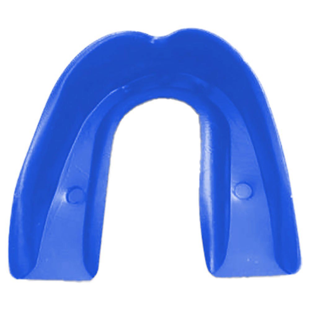 Powershot Protège-dents One Size Green