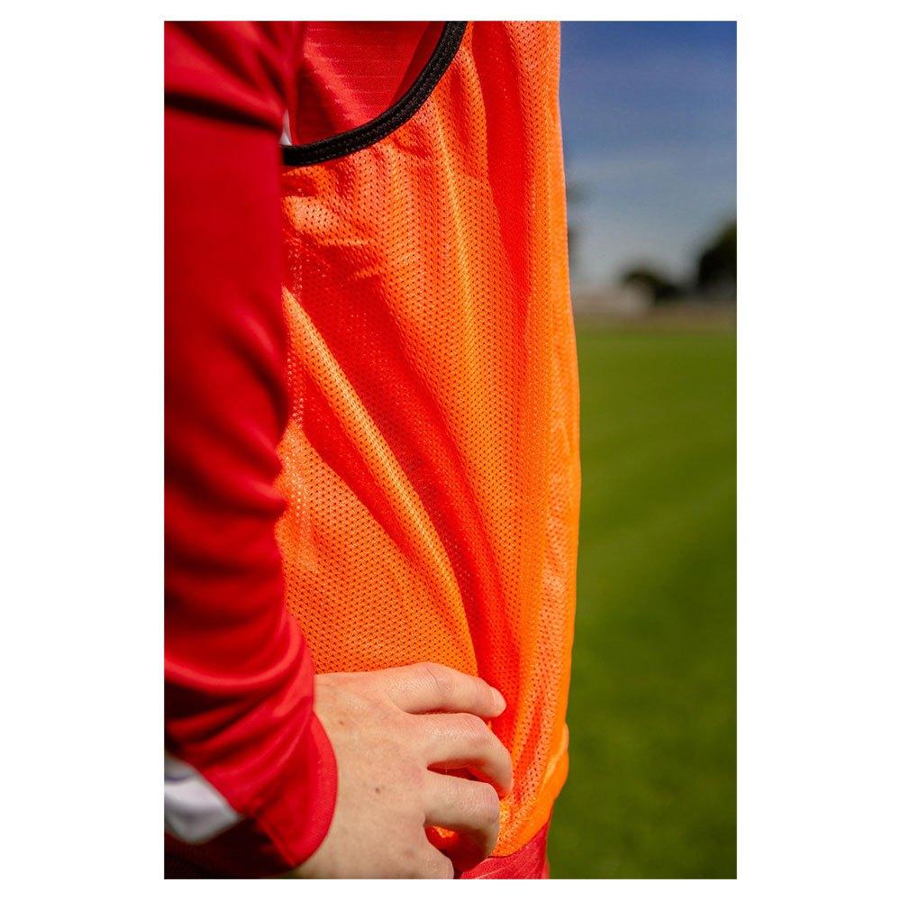 Powershot Chasuble Training One Size Orange