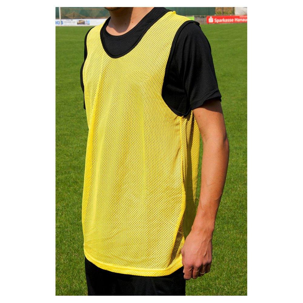 Powershot Training XL-XXL Yellow