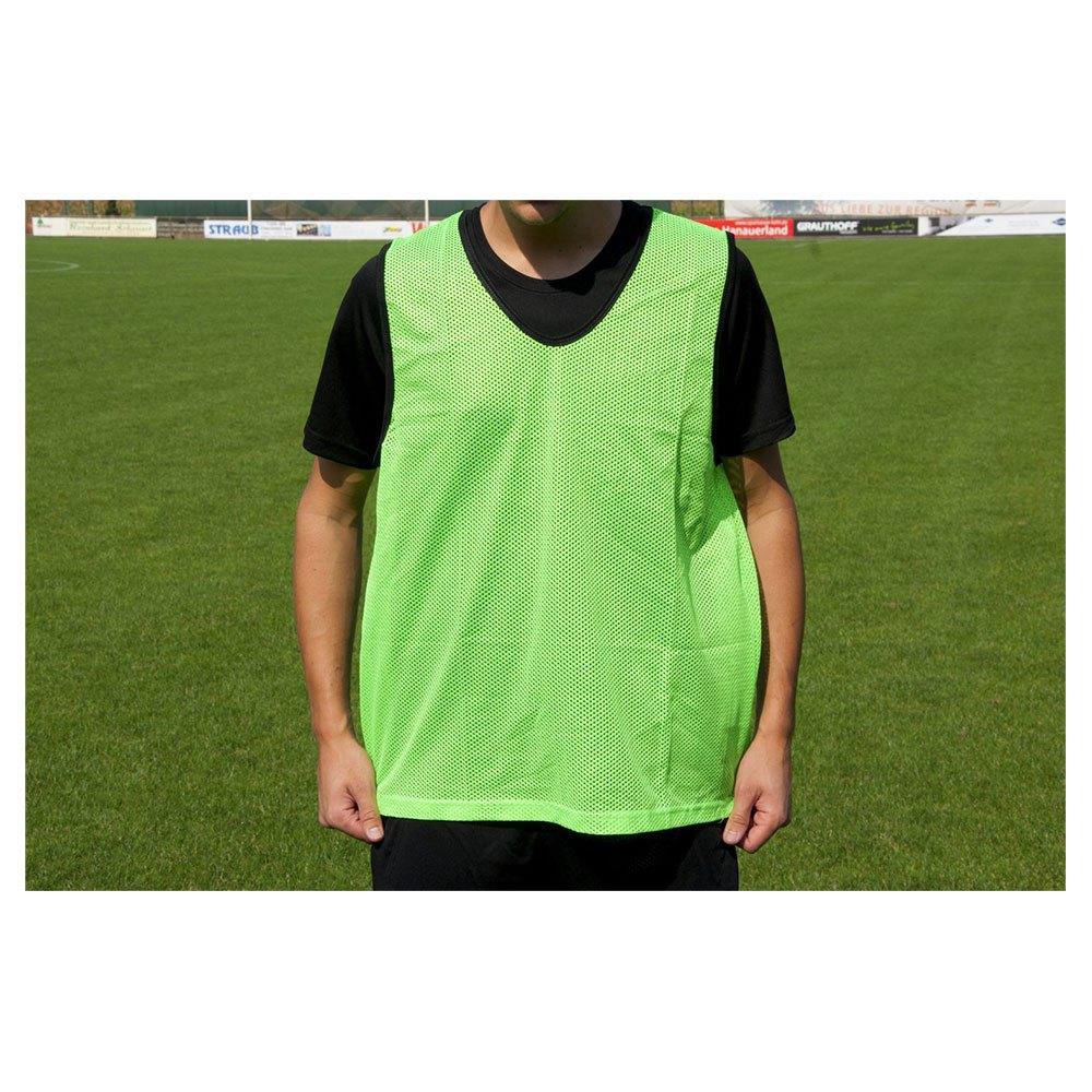 Powershot Training XL-XXL Green