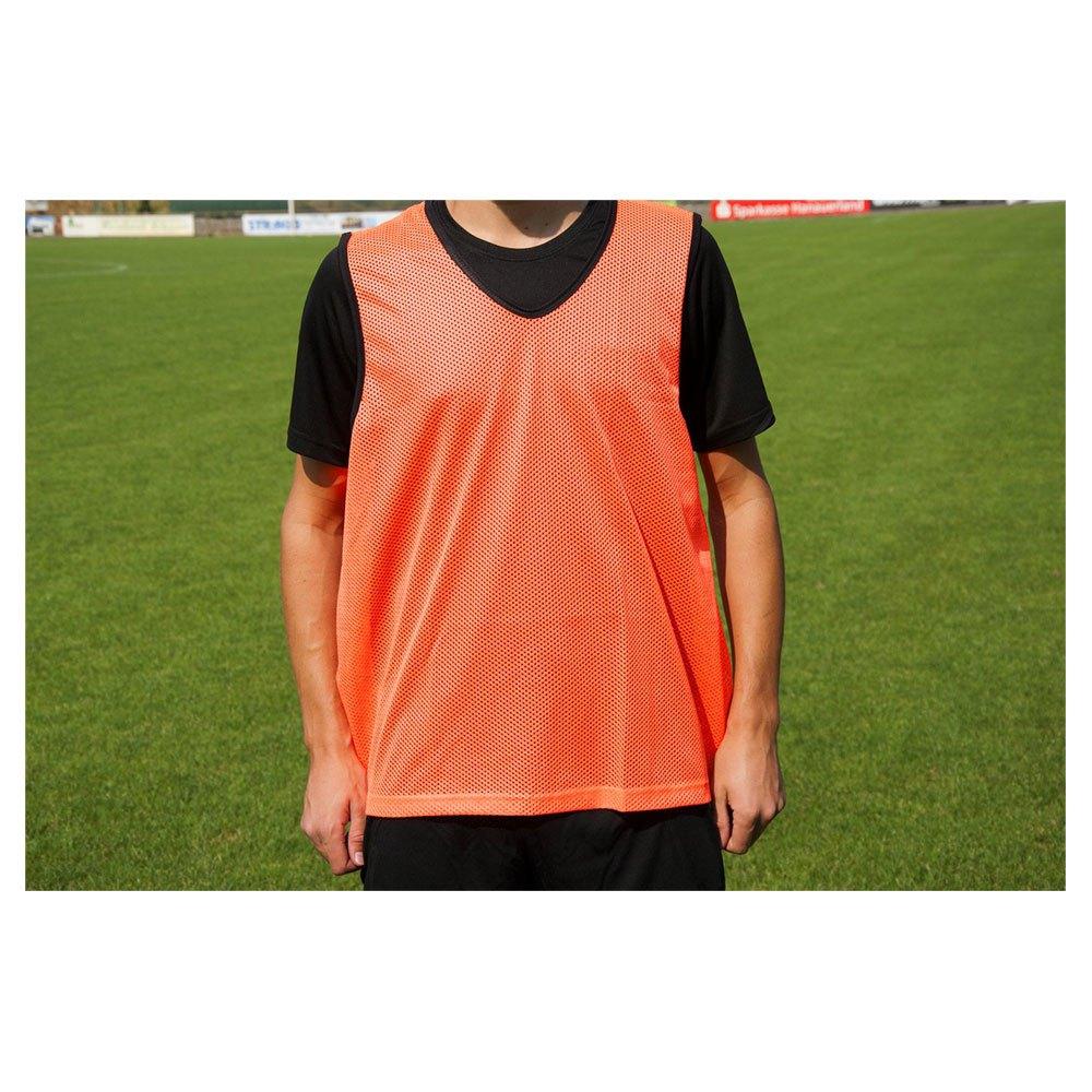 Powershot Chasuble Training XL-XXL Orange