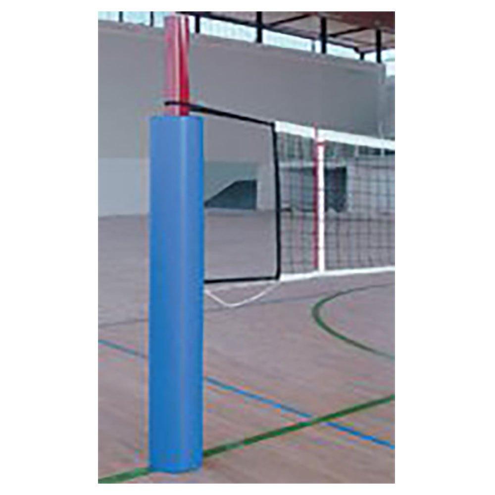 Powershot Publier Volleyball 2 Unités One Size Aluminium