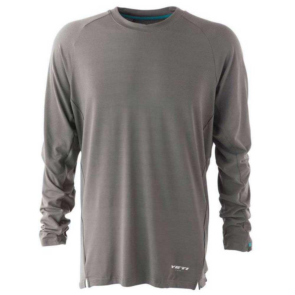 Camisetas Turq Air 2020