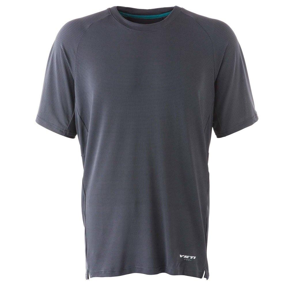 Camisetas Turq Air