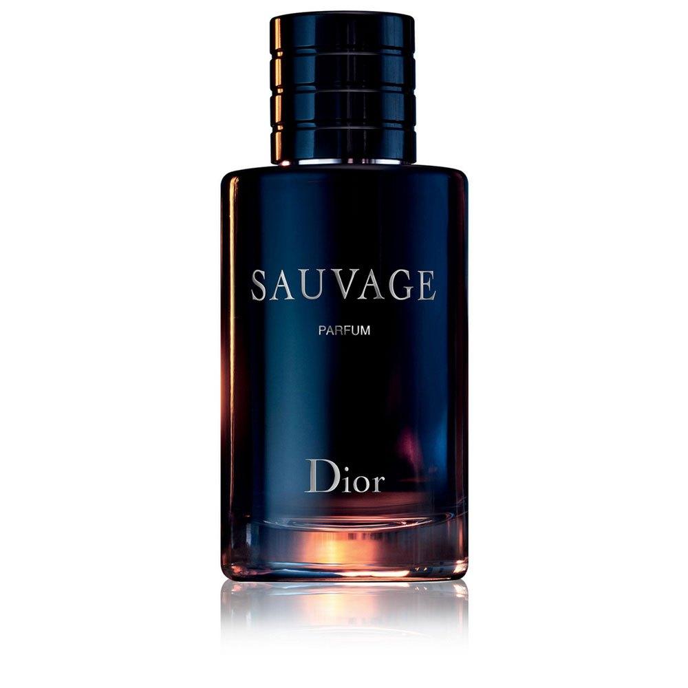 Dior Sauvage Parfum 200ml One Size