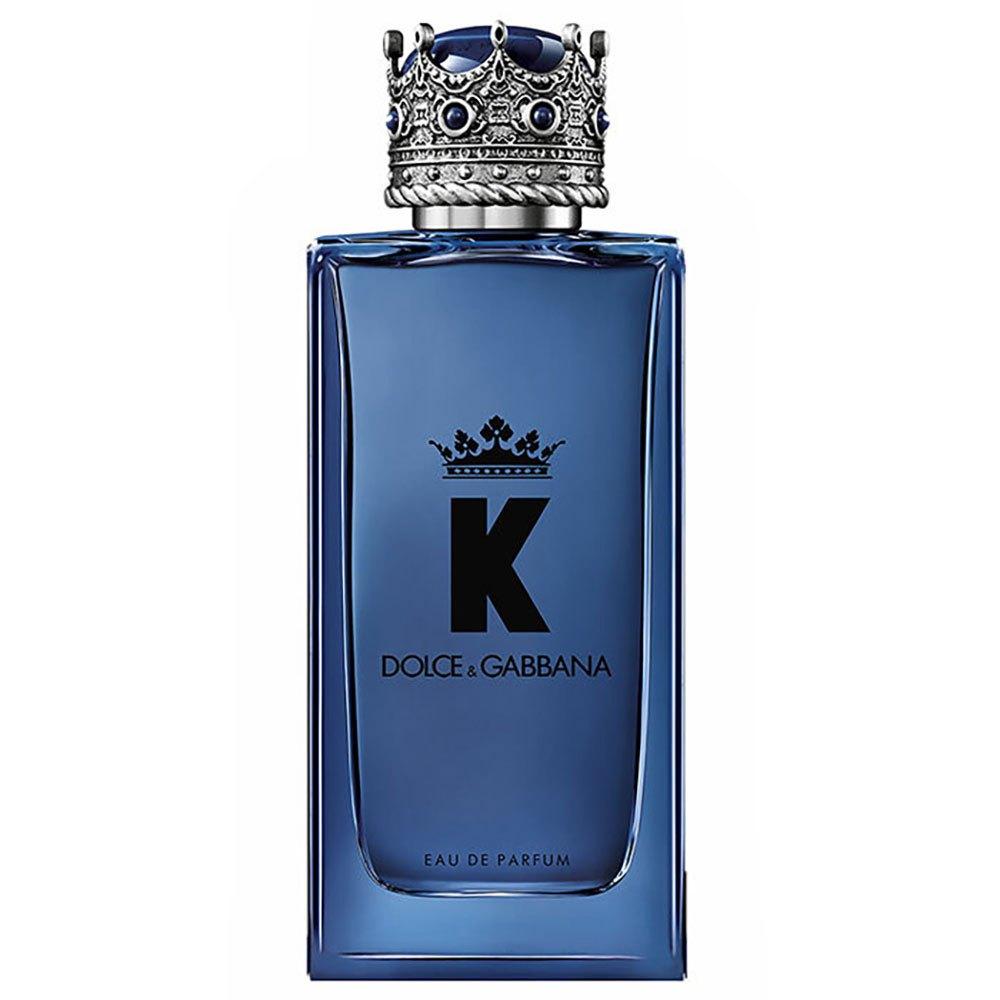 Dolce & Gabbana K Eau De Parfum 100ml One Size