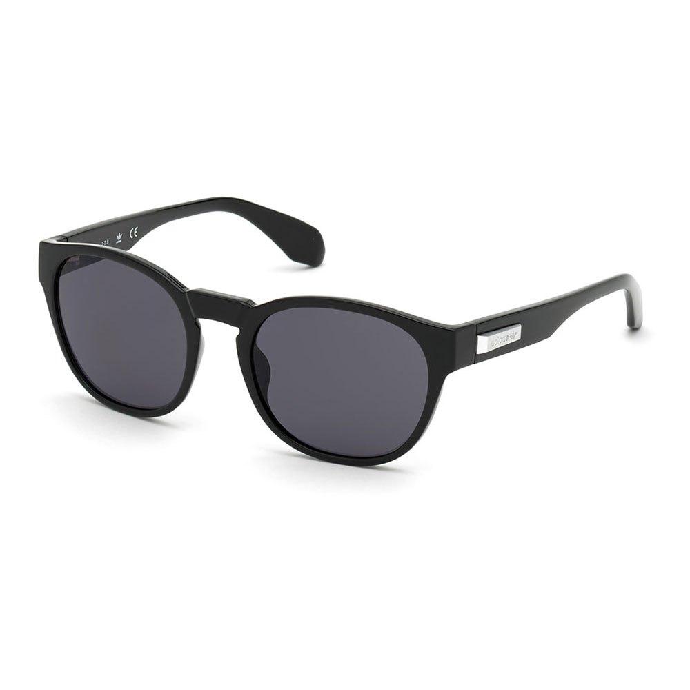 Adidas Originals Or0014 54 Shiny Black