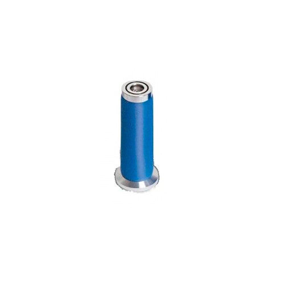Coltri Leiser Luftfilter Lp 280/500 Rotierend 0.1 Micron Partikel Blue KOMPRESSOREN Leiser Luftfilter Lp 280/500 Rotierend 0.1 Micron Partikel