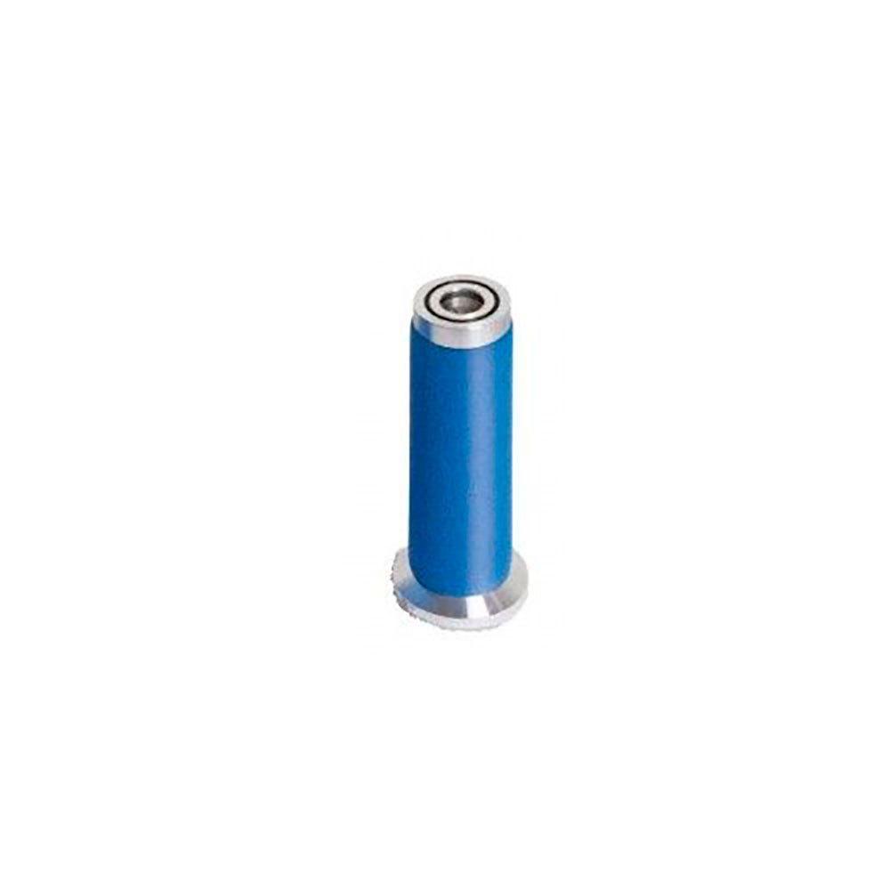 Coltri Leiser Luftfilter Lp 280/500 Rotierend 0.003 Rpm Öldampf Blue KOMPRESSOREN Leiser Luftfilter Lp 280/500 Rotierend 0.003 Rpm Öldampf
