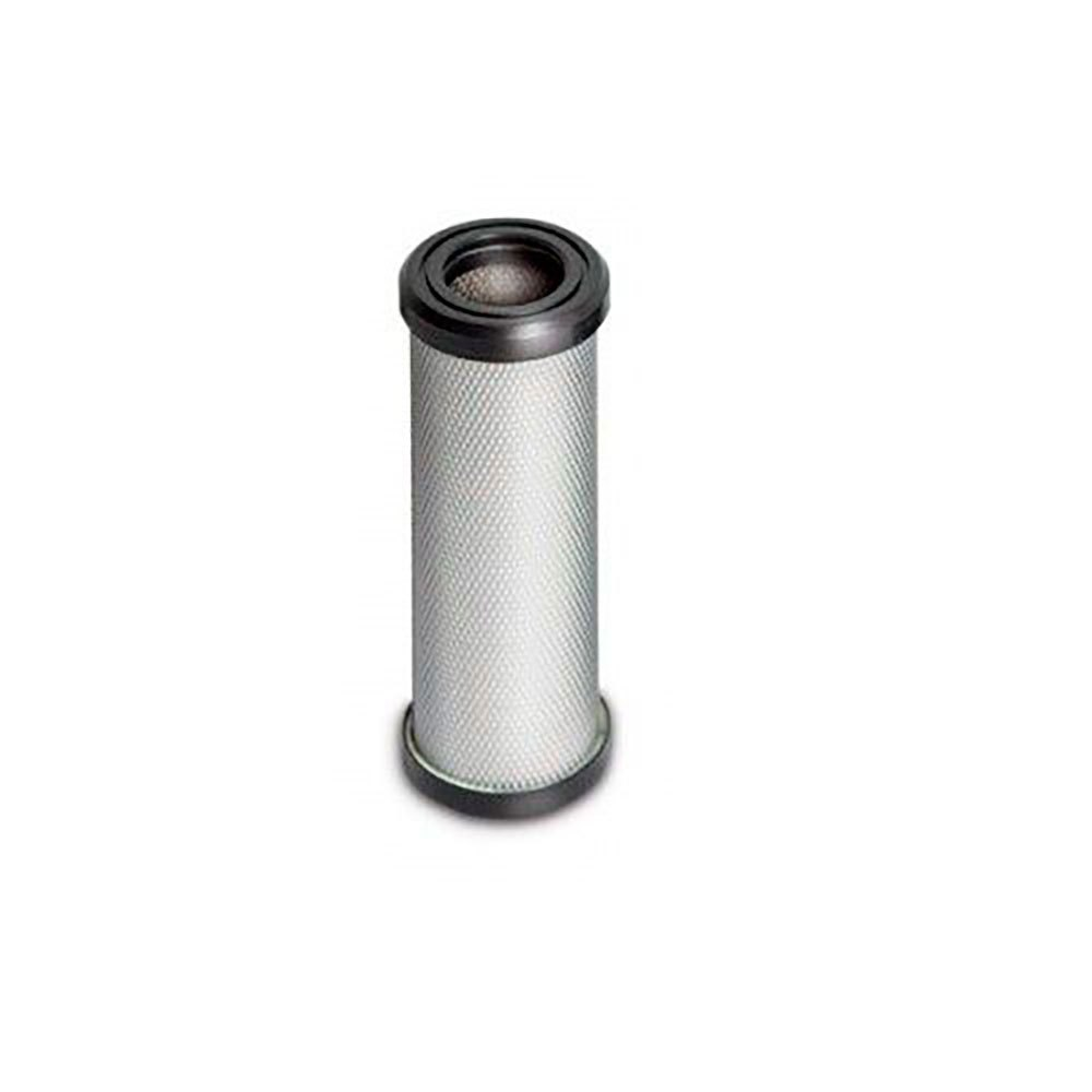 Coltri Geräuscharmer Luftfilter Lp 516/600/713 1.0 Mikron Partikel Silver KOMPRESSOREN Geräuscharmer Luftfilter Lp 516/600/713 1.0 Mikron Partikel