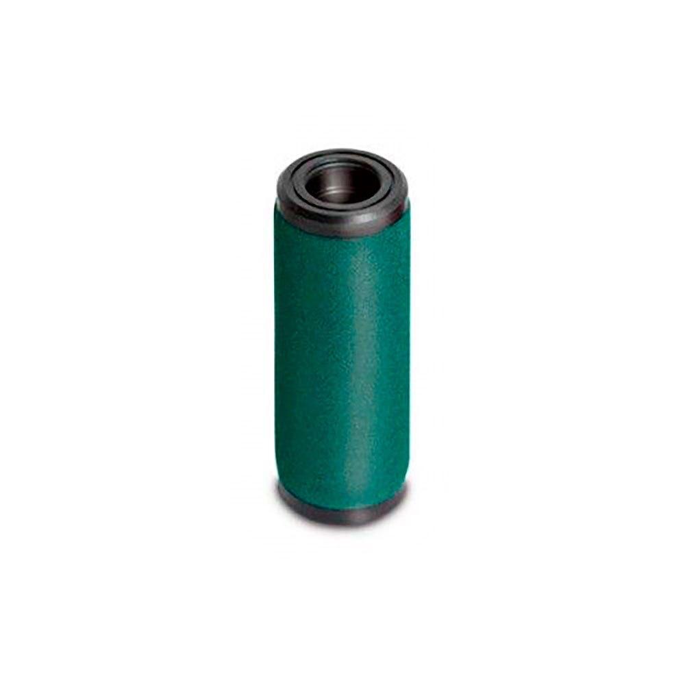 Coltri Geräuscharmer Luftfilter Lp 516/600/713 0.1 Mikron Partikel Green KOMPRESSOREN Geräuscharmer Luftfilter Lp 516/600/713 0.1 Mikron Partikel