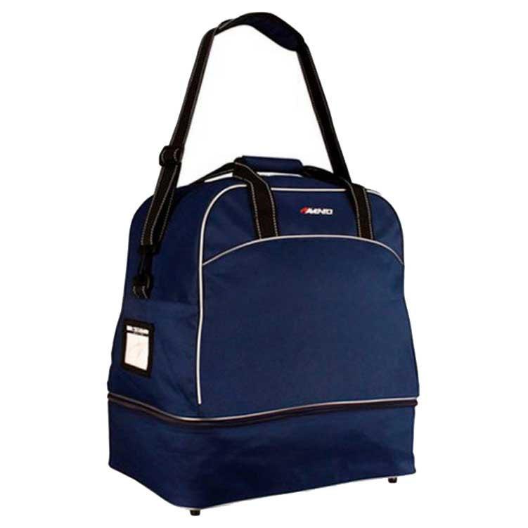 Avento Sac Sports One Size Blue