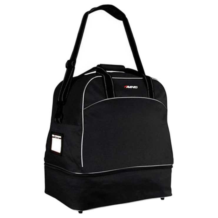 Avento Sac Sports One Size Black