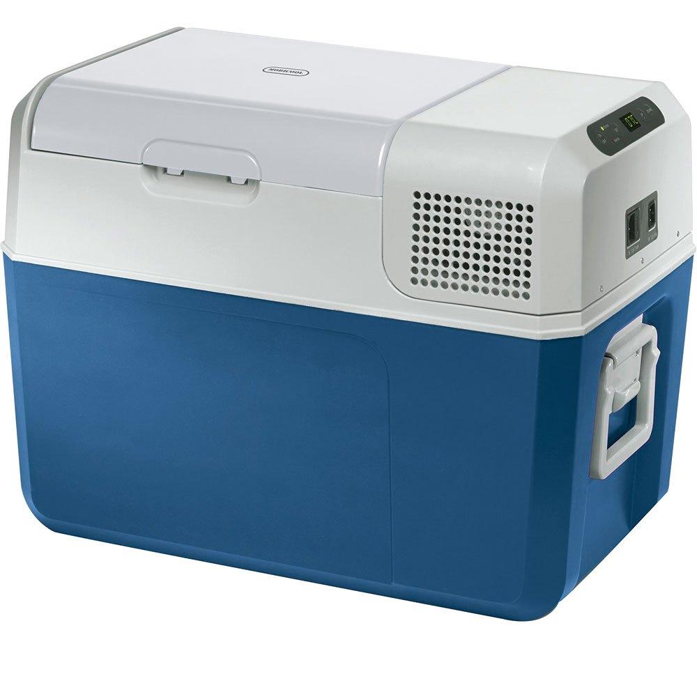 Mobicool Mcf 40l One Size Blue / White