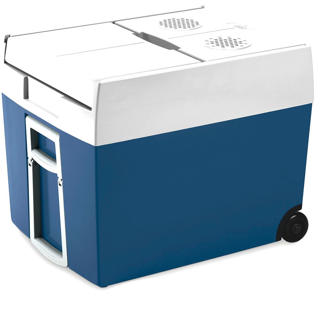 Mobicool Mt 48l One Size Blue / White