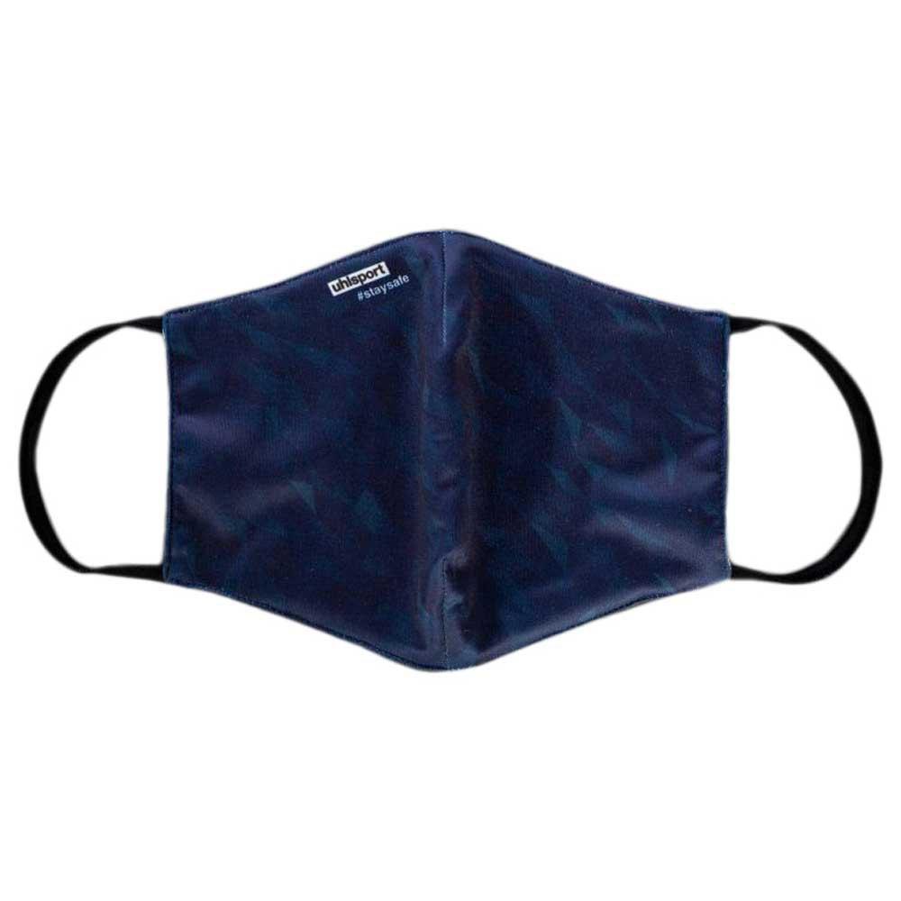 Uhlsport Standard One Size Blue