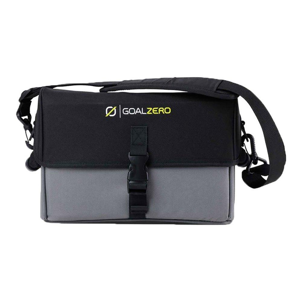 Goal Zero Yeti 400/500x One Size Black / Grey