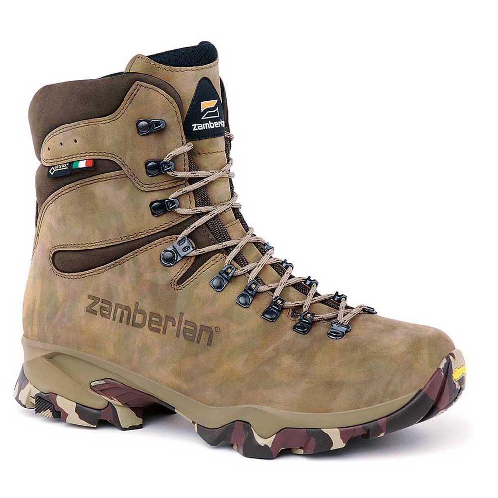 zamberlan-1014-lynx-mid-goretex-eu-47-1-2-camouflage