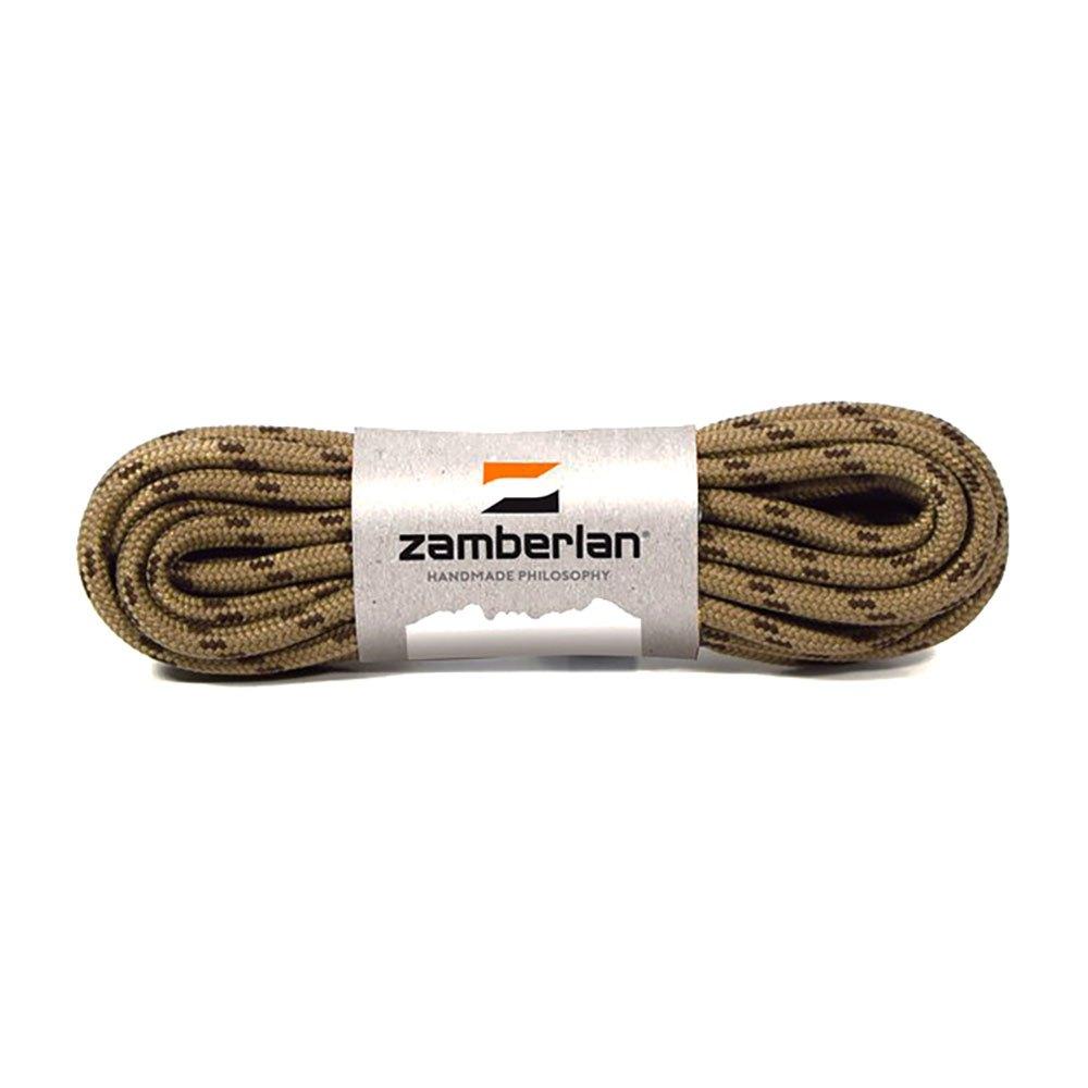 Zamberlan Ronds 175 cm Fango / Tabacco