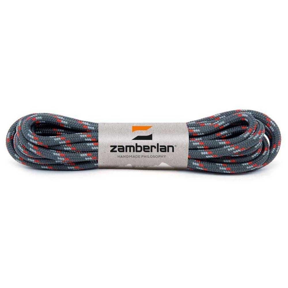 Zamberlan Ronds 175 cm Grey / Red
