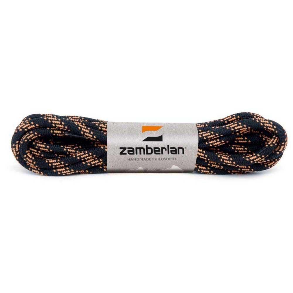 Zamberlan Ronds 175 cm Black / Orange