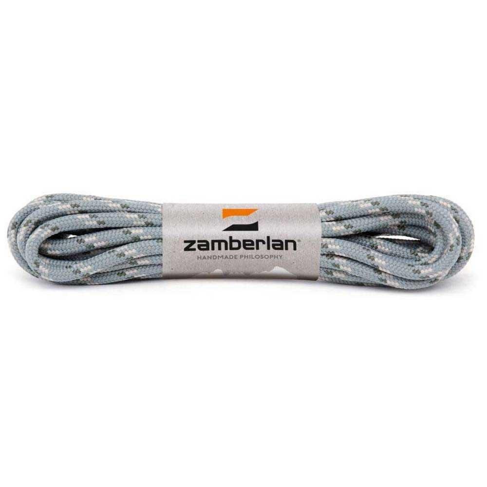Zamberlan Ronds 175 cm Grey / White