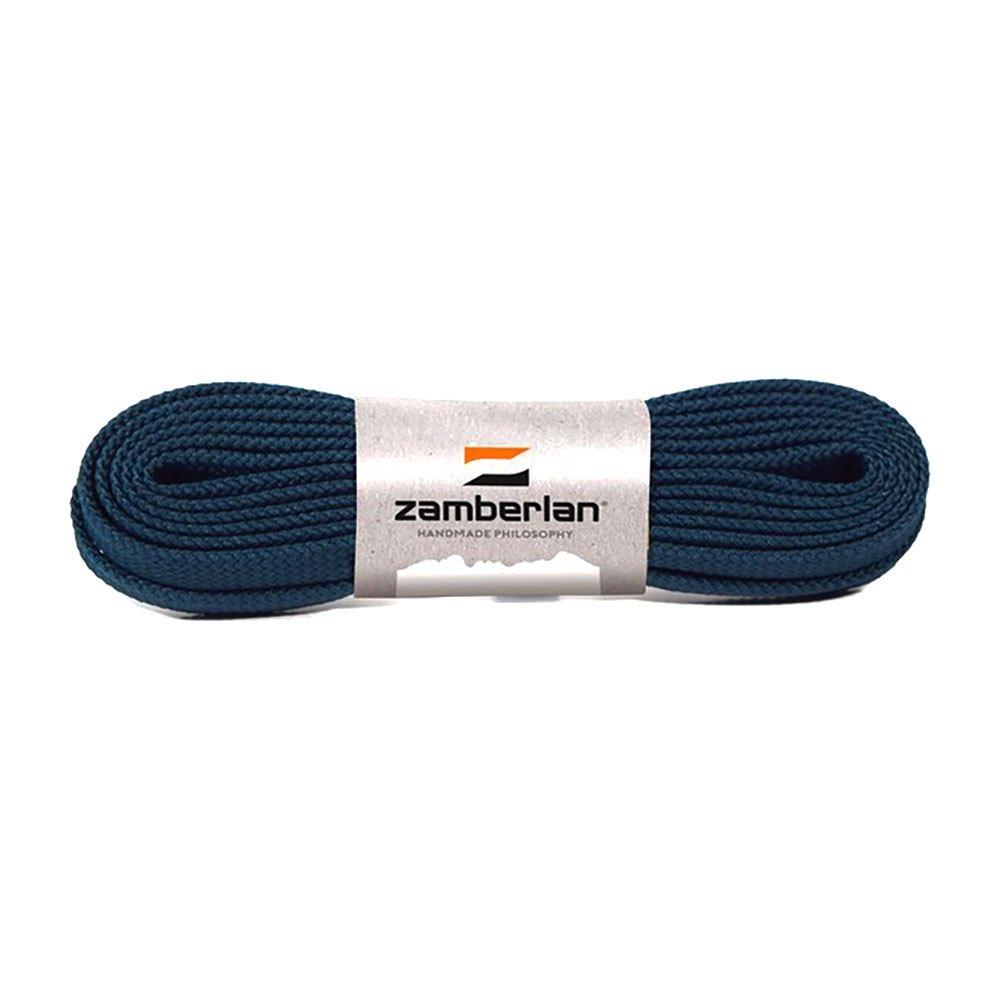 Zamberlan Flat 120 cm Blue
