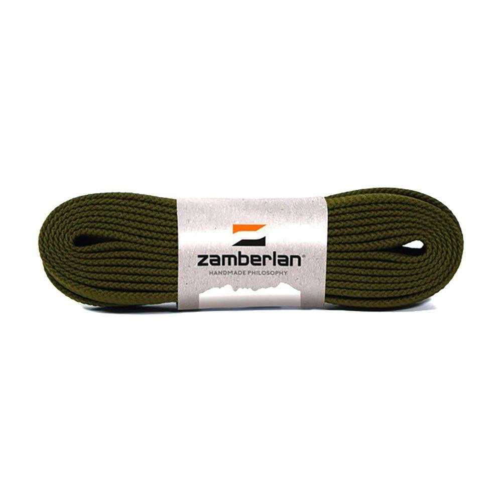 Zamberlan Hydro Plat 175 cm Dark Green