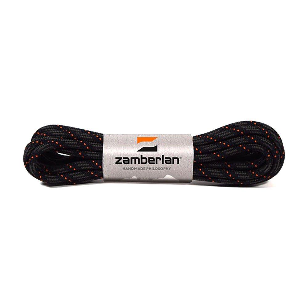 Zamberlan Hydro Ronds 175 cm Grey / Orange