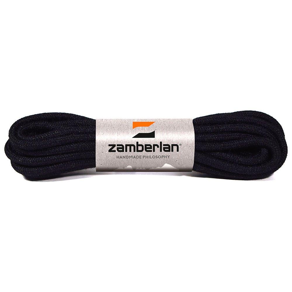 Zamberlan Fireproof 175 cm Black