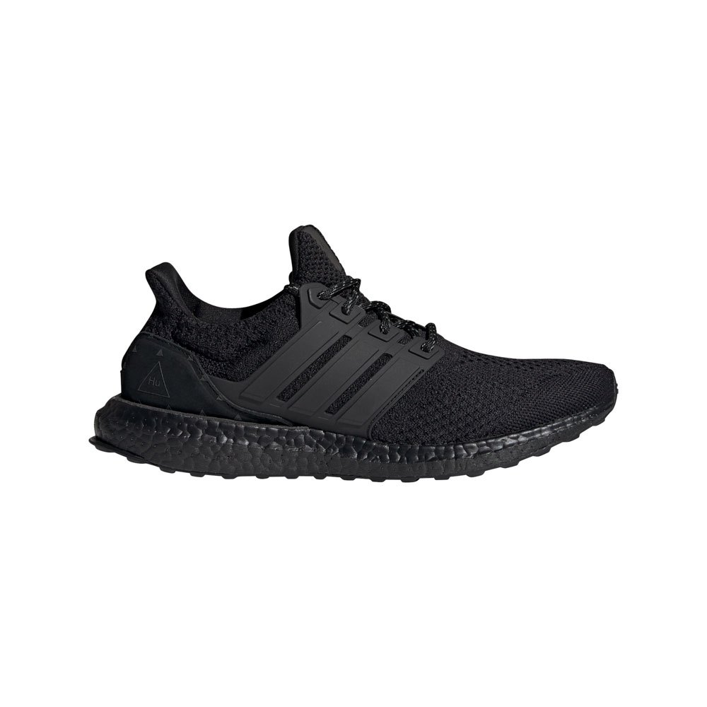 Adidas Originals Ultraboost Dna EU 46 Core Black / Core Black / Core Black
