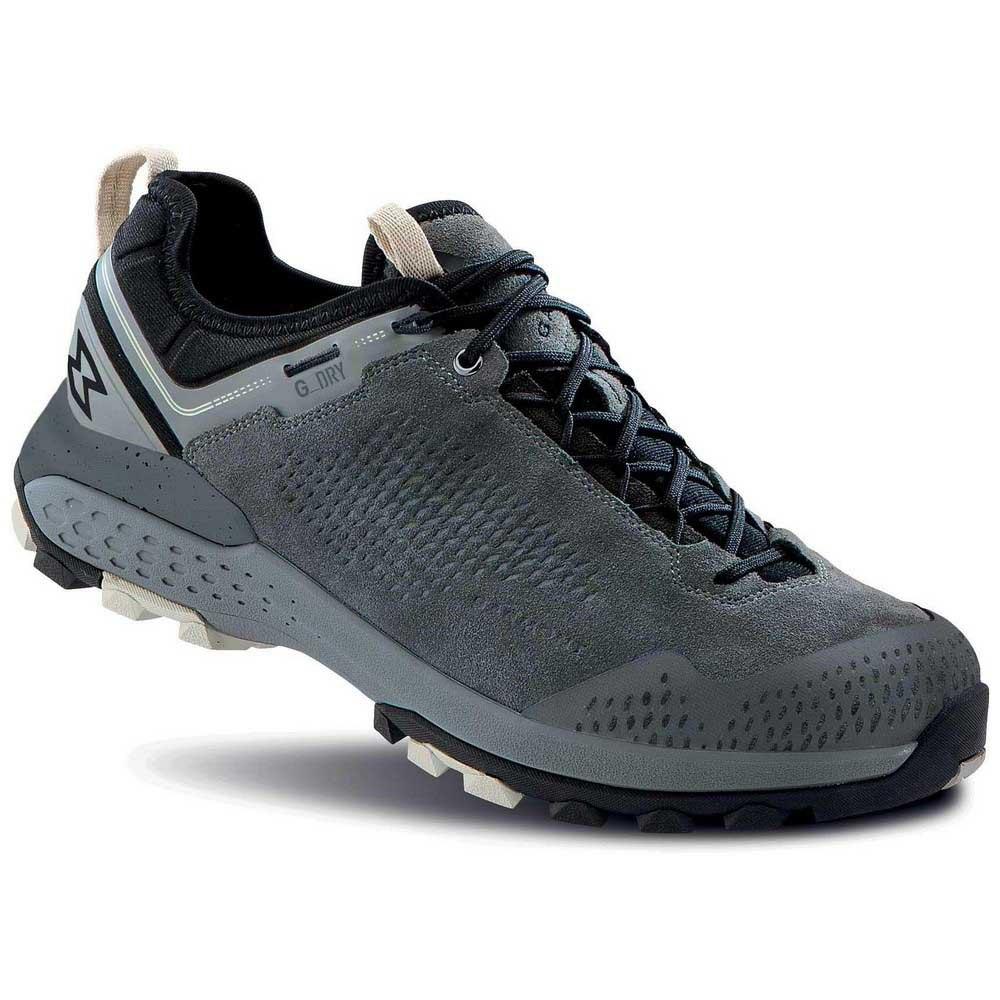 Garmont Chaussures Randonnée Groove G-dry EU 48 Shark Grey