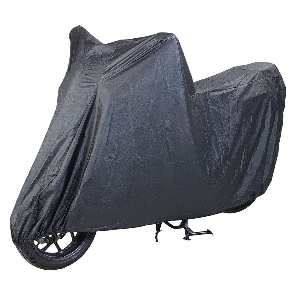 Abdeckungen Motorrad Basic 2