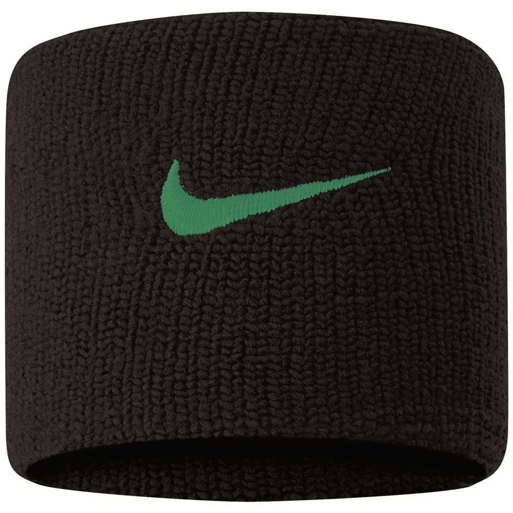 Nike Accessories Tennis Premier One Size Black / Green