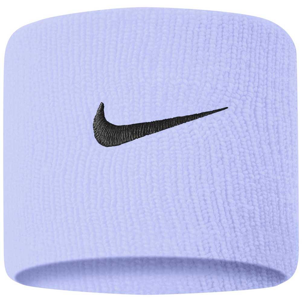 Nike Accessories Tennis Premier One Size Purple / Black