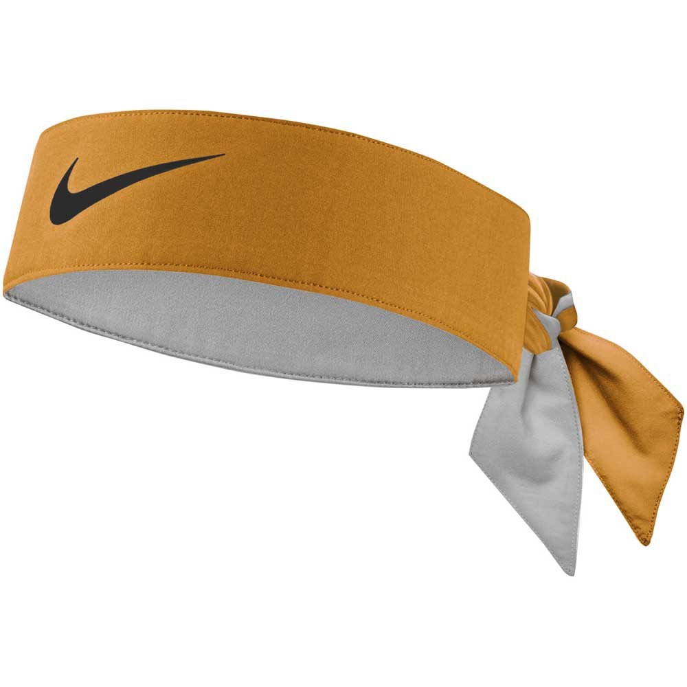 Nike Accessories Tennis One Size Gold