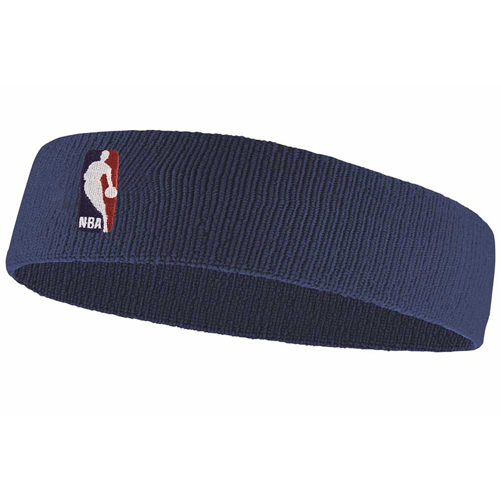 Nike Accessories Nba One Size Blue/ Blue