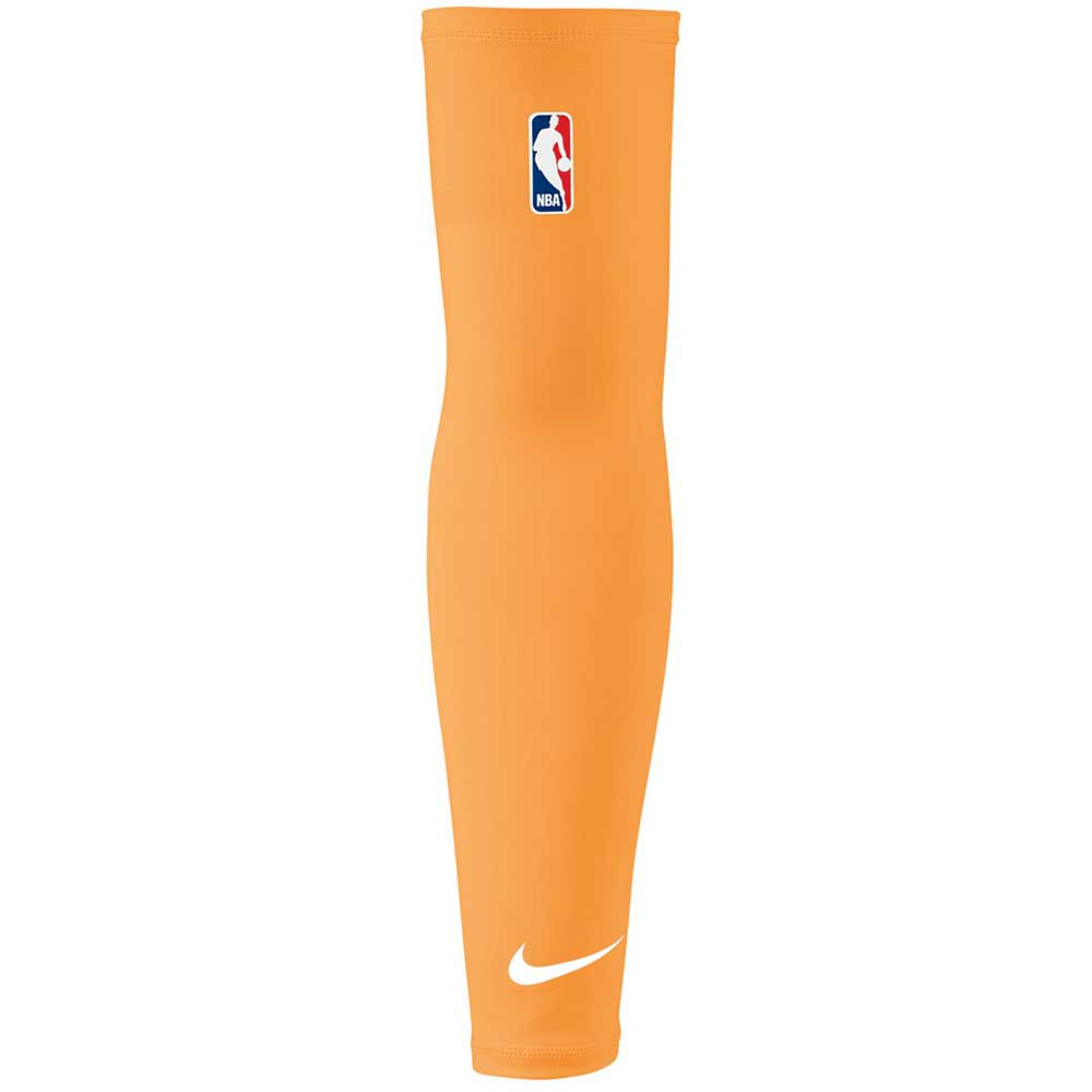 Nike Accessories Shooter Nba L-XL Gold / White