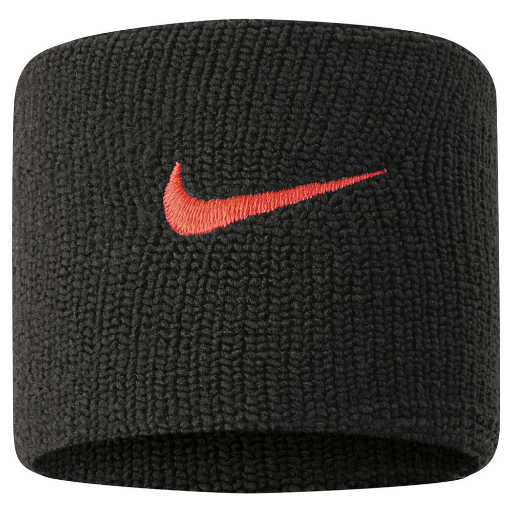 Nike Accessories Tennis Premier One Size Black / Red