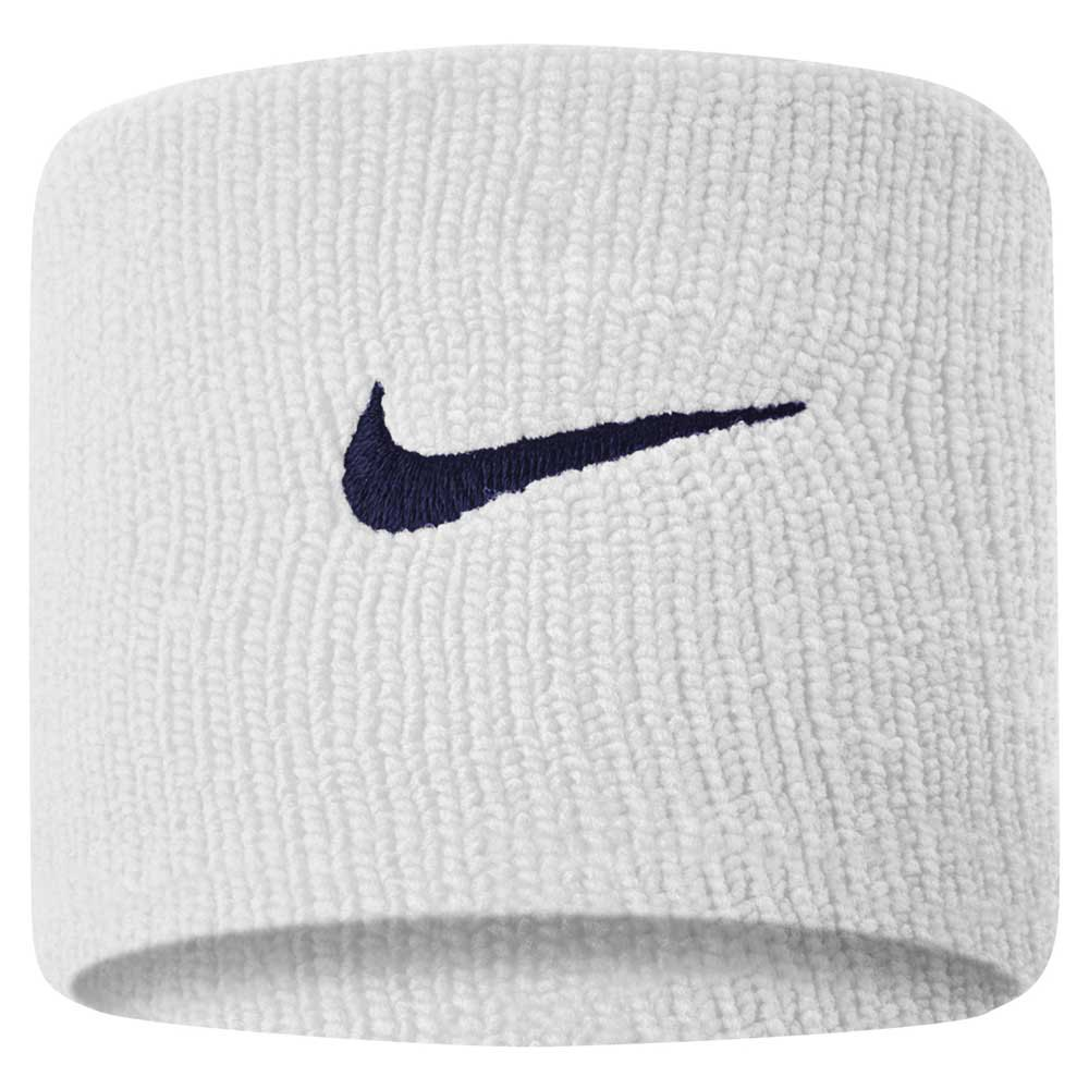 Nike Accessories Tennis Premier One Size White / Blue
