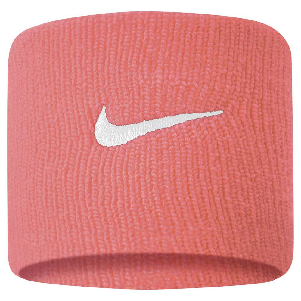 Nike Accessories Tennis Premier One Size Orange / White