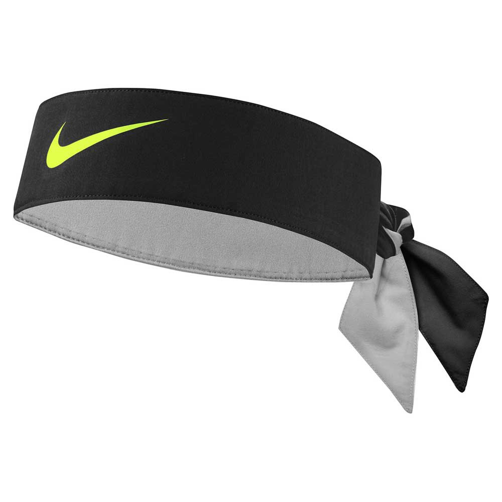 Nike Accessories Tennis One Size Black / Green