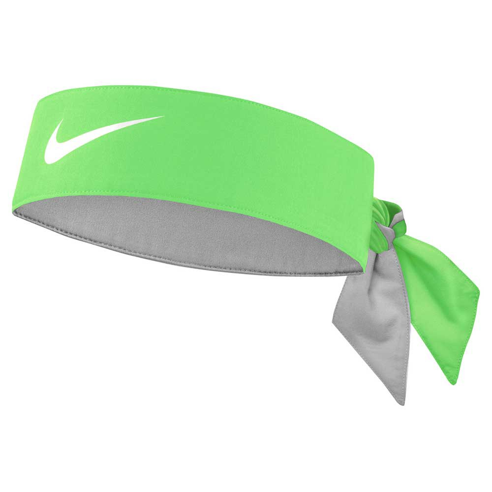 Nike Accessories Tennis One Size Green / White