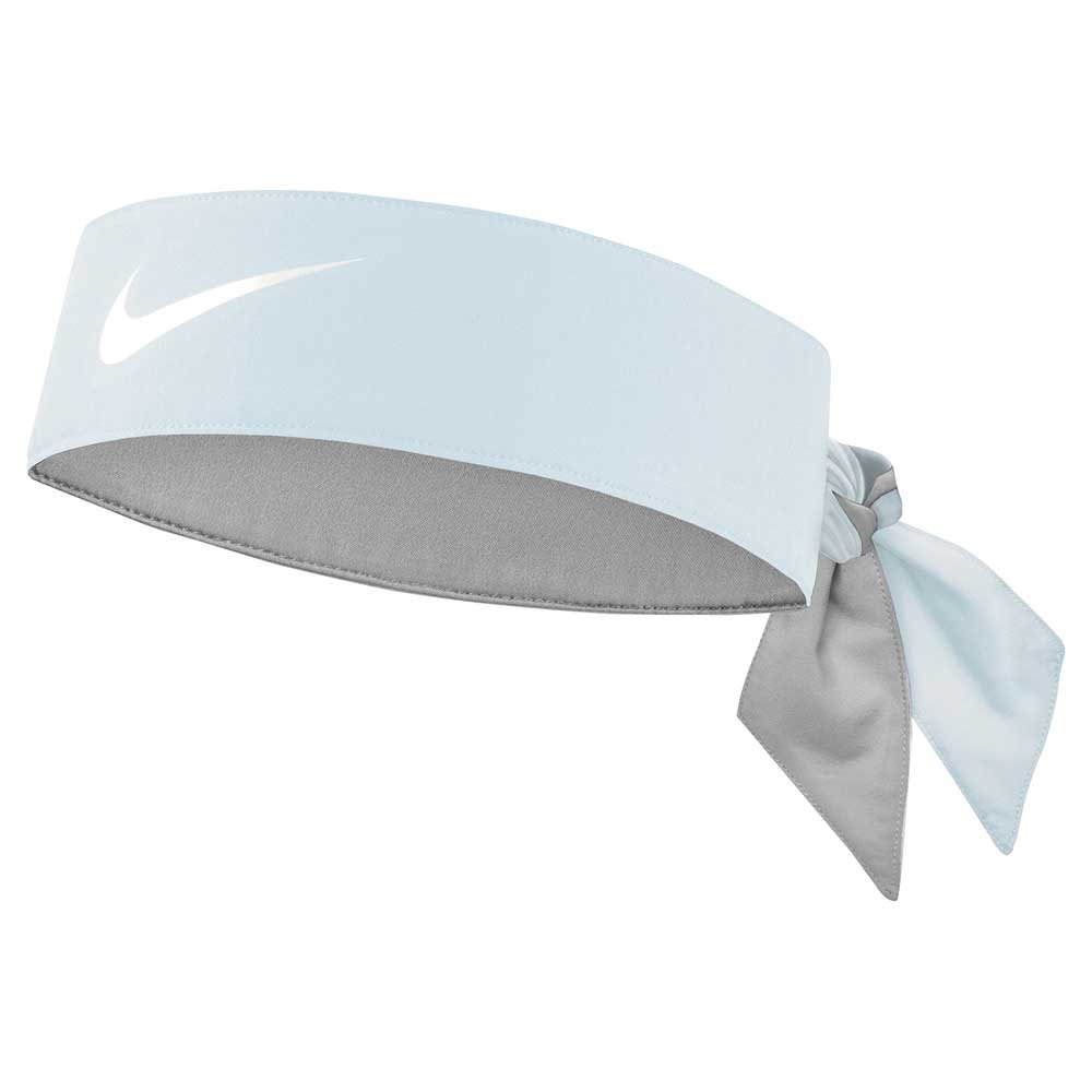 Nike Accessories Tennis One Size Grey / White
