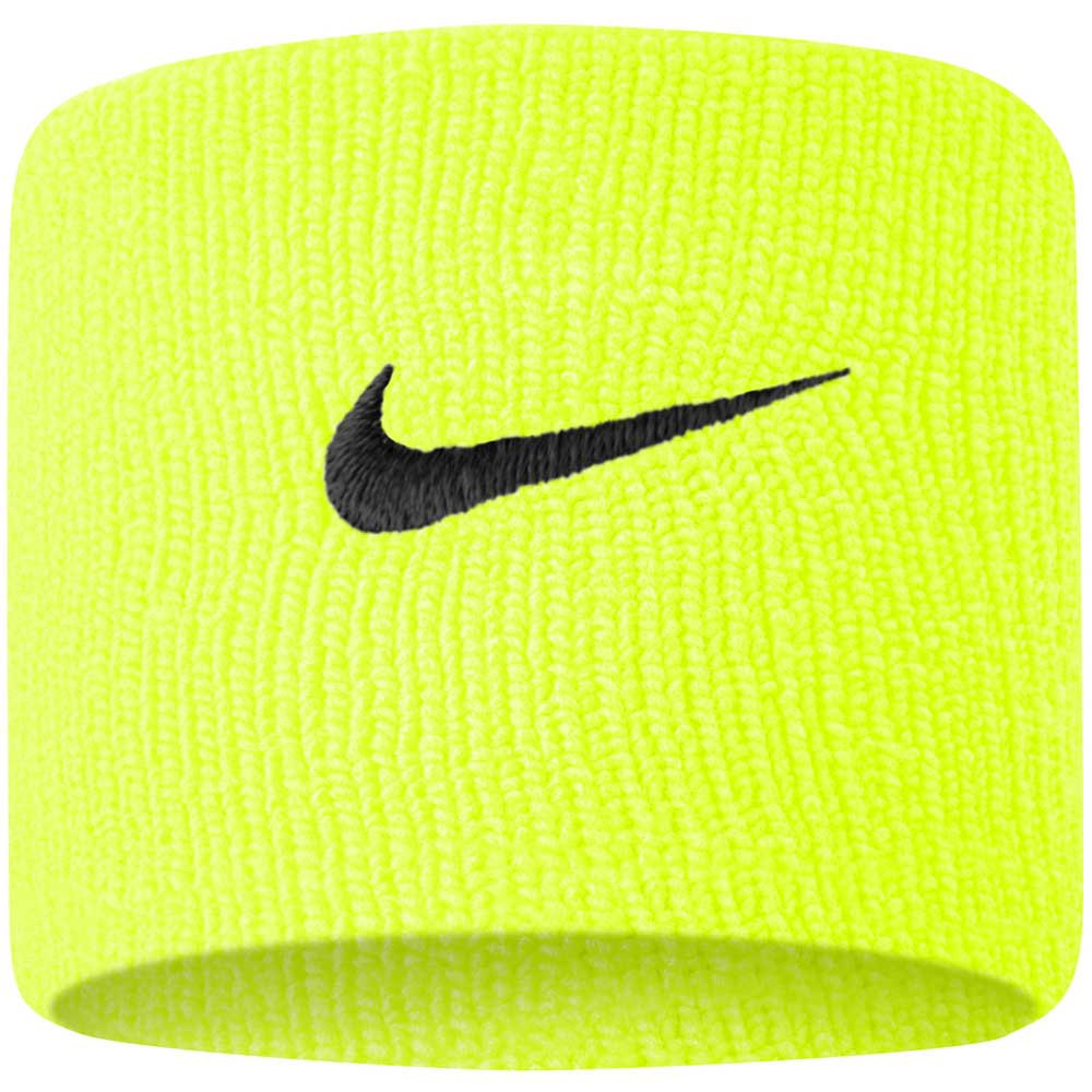 Nike Accessories Tennis Premier One Size Green / Black