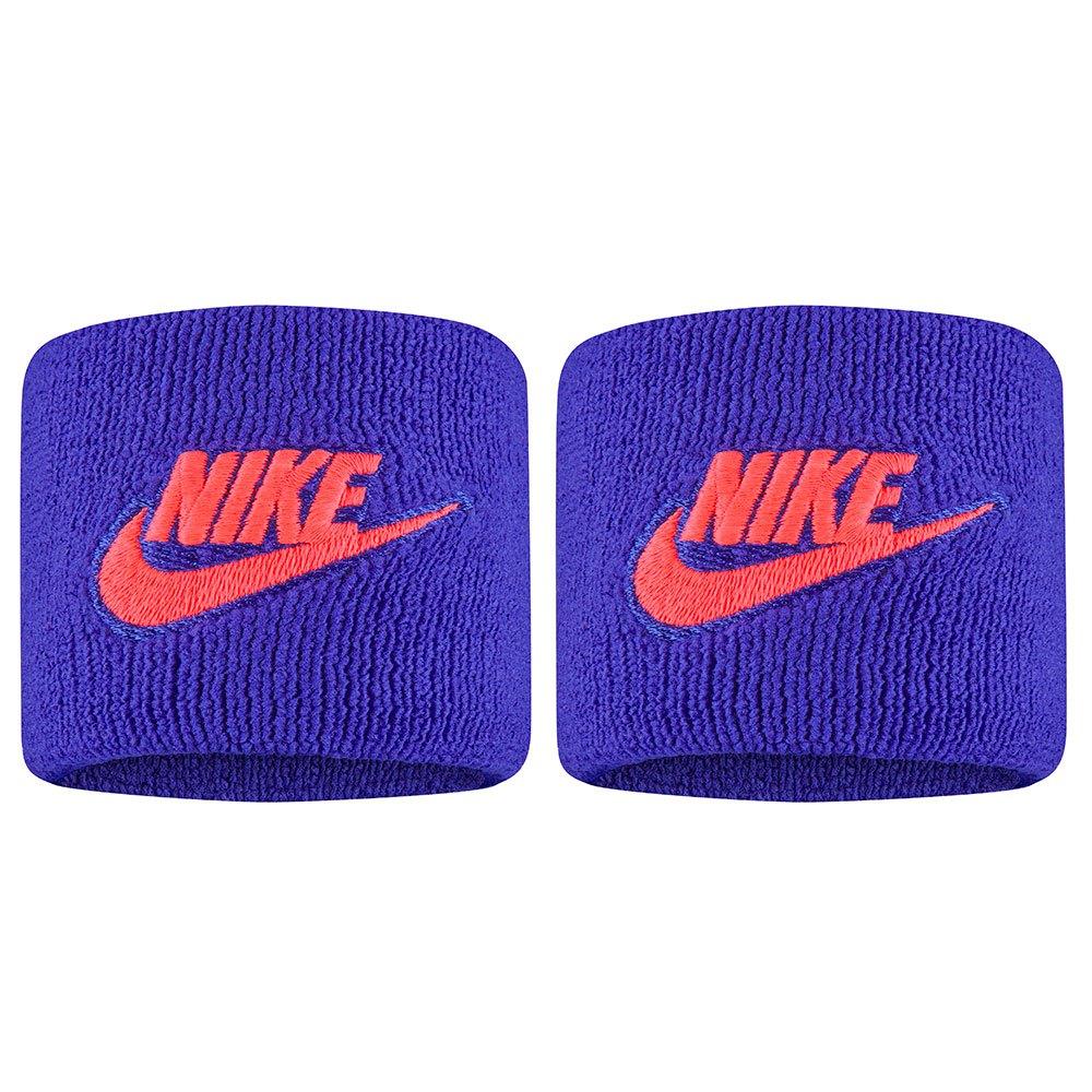 Nike Accessories Tennis Premier Futura One Size Blue / Red