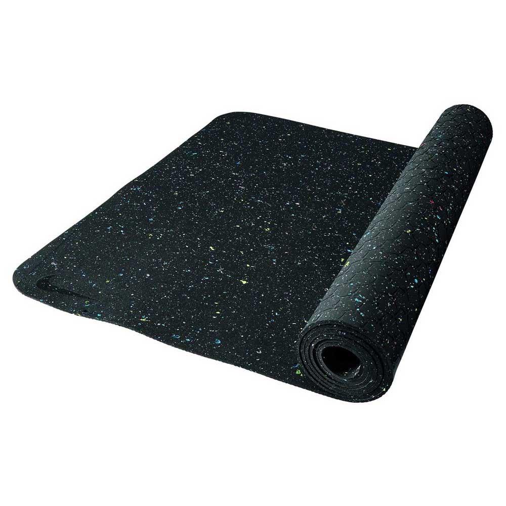 Nike Accessories Flow 4 mm Black / Black