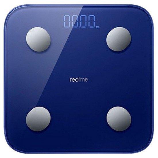 Realme Smart One Size Blue